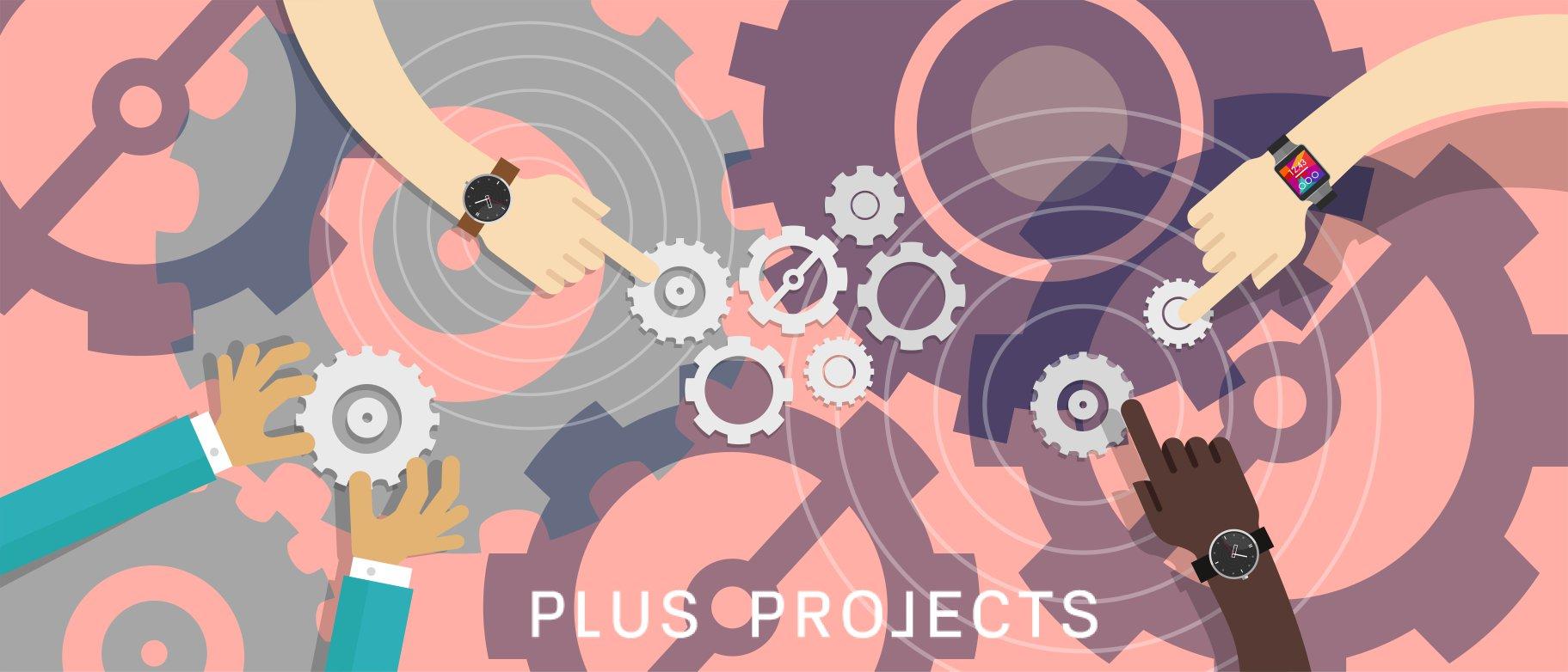 webinar innovatiesubsidies MIT DEI+