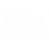 Logo_Colliers International