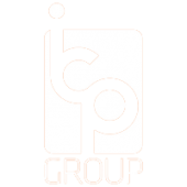 Logo_ICP Group