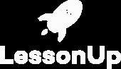 Logo_Lessonup