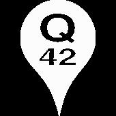 Logo_Q42