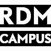Logo_RDM Campus