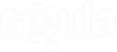 Logo_Squla