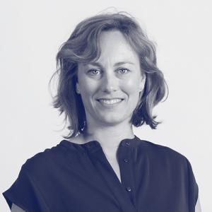 Marjolein-Nijhuis-Plus-Projects_filter