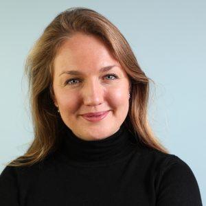 Profielfoto Milou Nipshagen