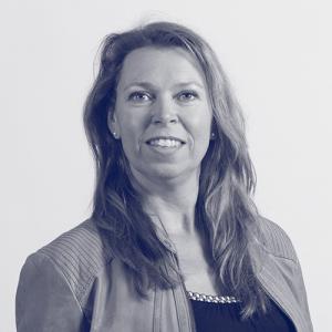 Patricia-Claessen-Plus-Projects_filter