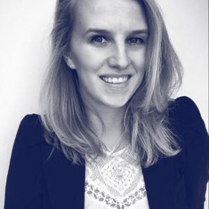 Stephanie-van-Bebber-Plus-Projects_filter