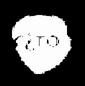 logo_Cito
