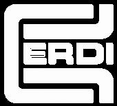 logo_Erdi