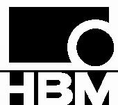 logo_HBM