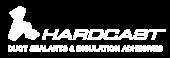 logo_Hardcast