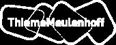 logo_ThiemeMeulenhoff